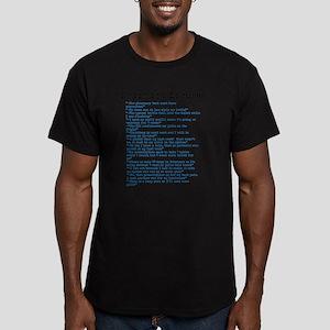 Pharmacy Excuses T-Shirt