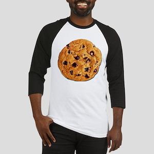 """My Cookie"" Baseball Jersey"