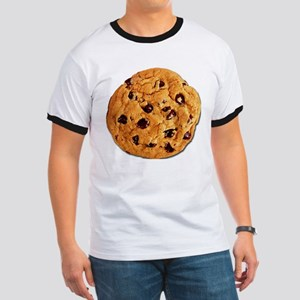 """My Cookie"" Ringer T"