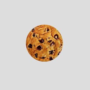 """My Cookie"" Mini Button"