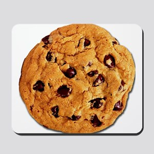 """My Cookie"" Mousepad"