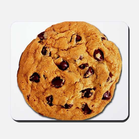 """""""My Cookie"""" Mousepad"""