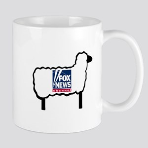 Good Sheep Mug