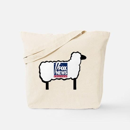 Good Sheep Tote Bag