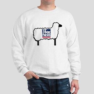 Good Sheep Sweatshirt