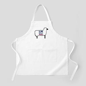 Good Sheep Apron