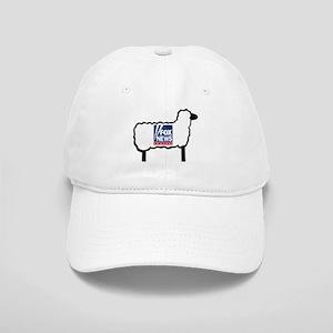 Good Sheep Cap