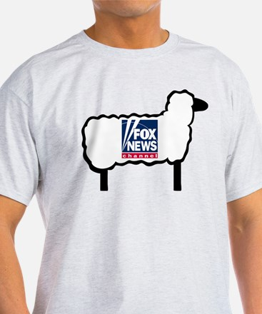 Good Sheep T-Shirt