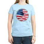 If Our Flag Offends You Women's Light T-Shirt