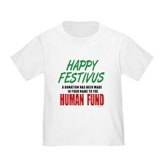 Human Fund T