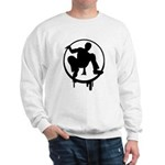 BBOY Circle Sweatshirt