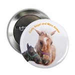 "2.25"" Button (10 pack),Curly Mare+Colt"