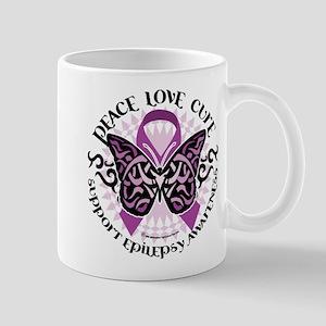 Epilepsy PLC Mug
