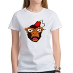 Women's MonkeeFace T-Shirt