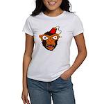 Women's MonkeeFace T-Shirt