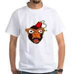 MonkeeFace T-Shirt