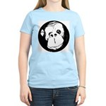 Monkee Armada Women's Light T-Shirt
