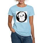 Monkee Armada Women's Light T-Shirt