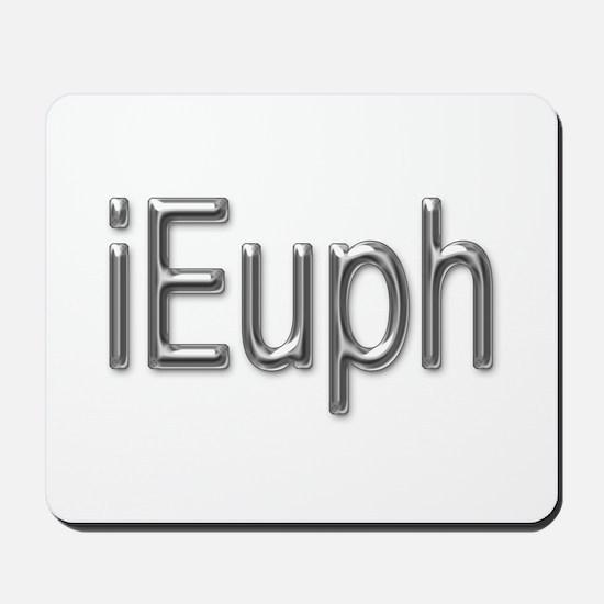 iEuph Mousepad