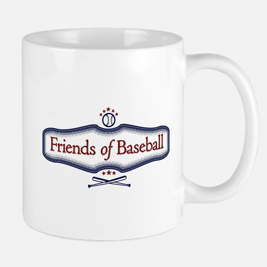 Cute Sports grants Mug