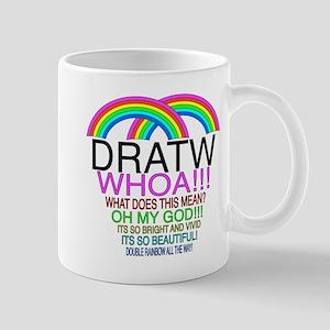 DRATW Mug