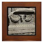 Altar Framed Tile
