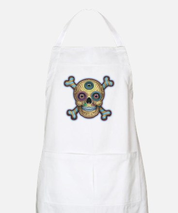 Goldswagger Apron