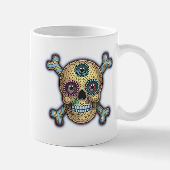Goldswagger Mug