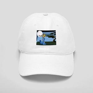 Moon Dance Cap