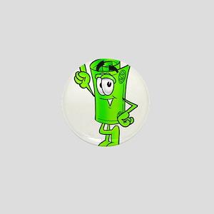 Mr. Deal - Smart Spender Mini Button