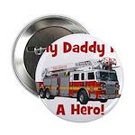 Daddy Is My Hero FireTruck 2.25