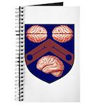 Brain Crest Journal