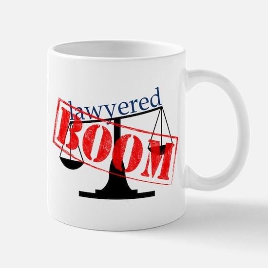 boom-big-light Mugs