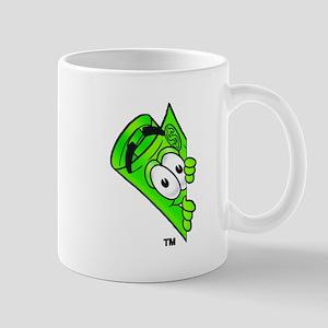 Mr. Deal - Around the Corner Mug