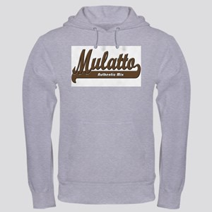 f48c62f0518f Hoodies   Sweatshirts.  quot Mulatto Authentic Mix quot  ...
