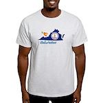 ILY Virginia Light T-Shirt