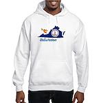 ILY Virginia Hooded Sweatshirt