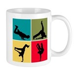 Breakers Mug