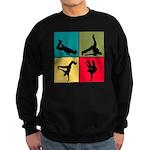 Breakers Sweatshirt