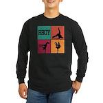 BBOY (Long Sleeve Shirt)