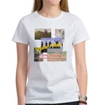 Regular People Women's T-Shirt
