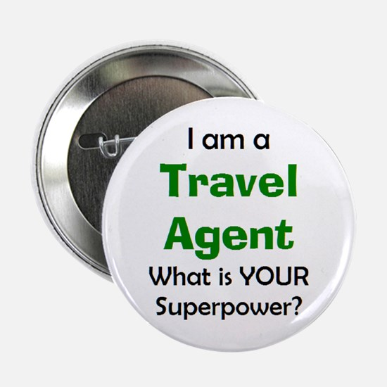 "travel agent 2.25"" Button"
