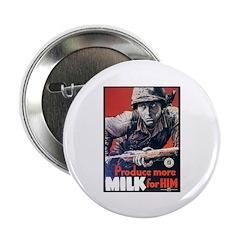 Produce More Milk Poster Art 2.25