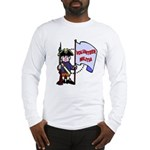 Volunteer Militia Long Sleeve T-Shirt