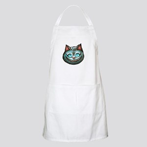 Cheshire Cat Apron