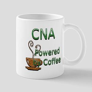 coffee cna Mugs