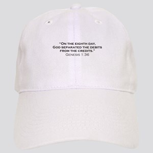Debits / Genesis Cap