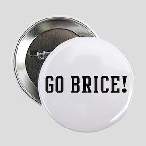 Go Brice Button
