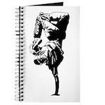Breaker Journal