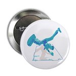 """Street Breakdancer 2.25"""" Button (100 pack)"""